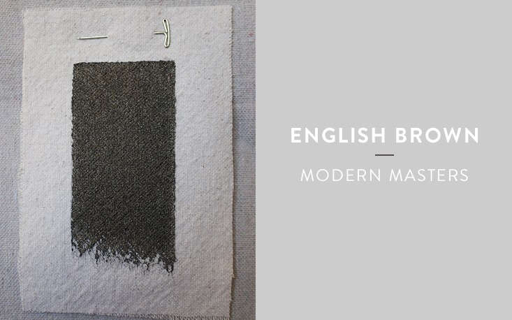 modern_masters_english_brown_remodelista-modern-easter-spring-color-palette