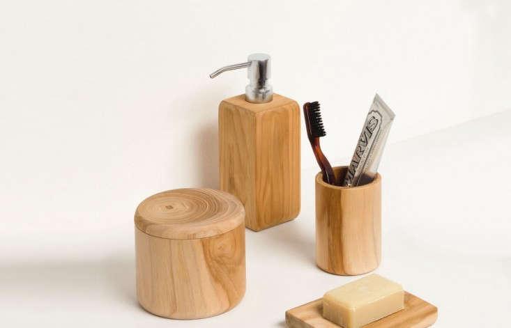 moeve-teak-wood-soap-dispenser-remodelista