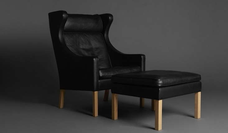 mogensen-wing-chair-remodelista