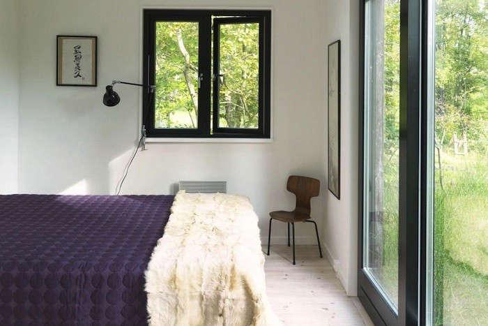 mon-huset-bedroom-remodelista