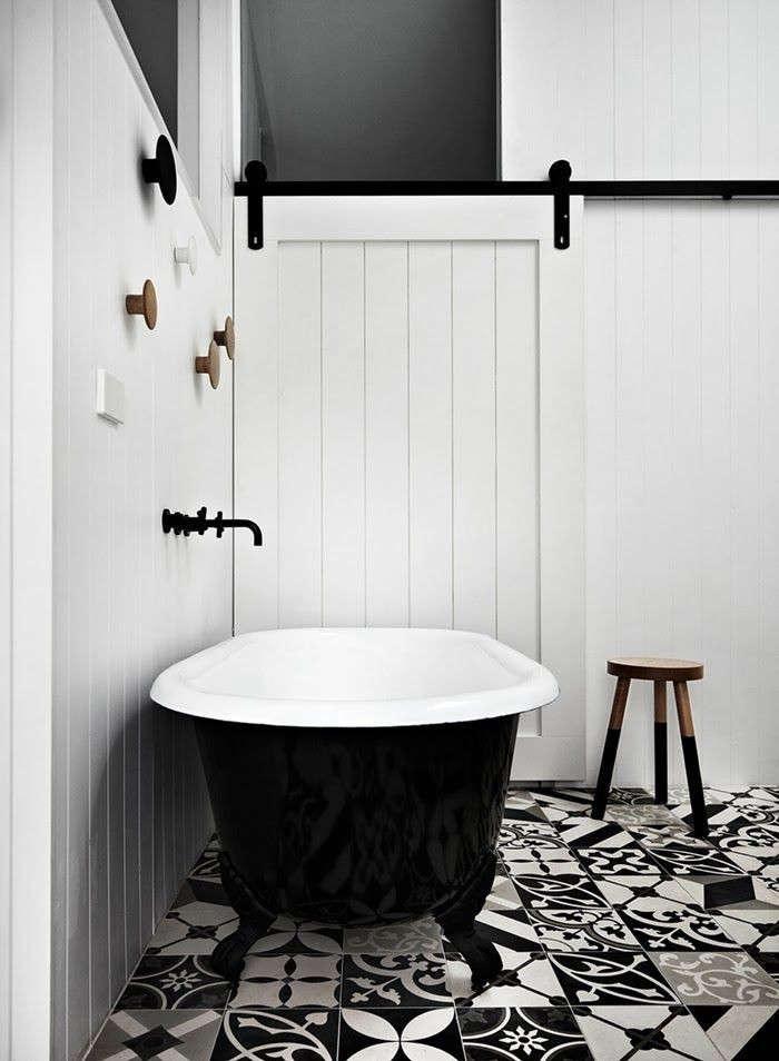 moroccan-tile-floor-denmark-remodelista