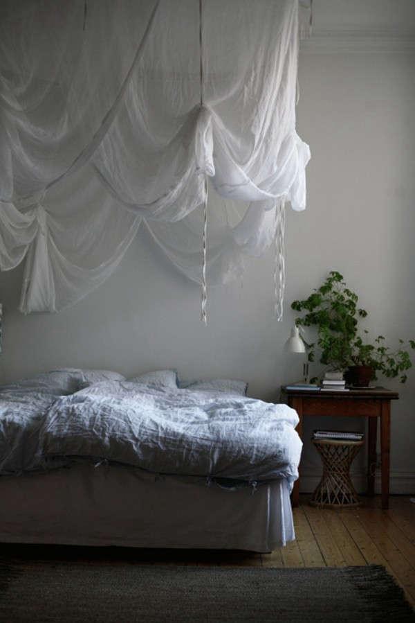 mosquito-net-remodelista-1