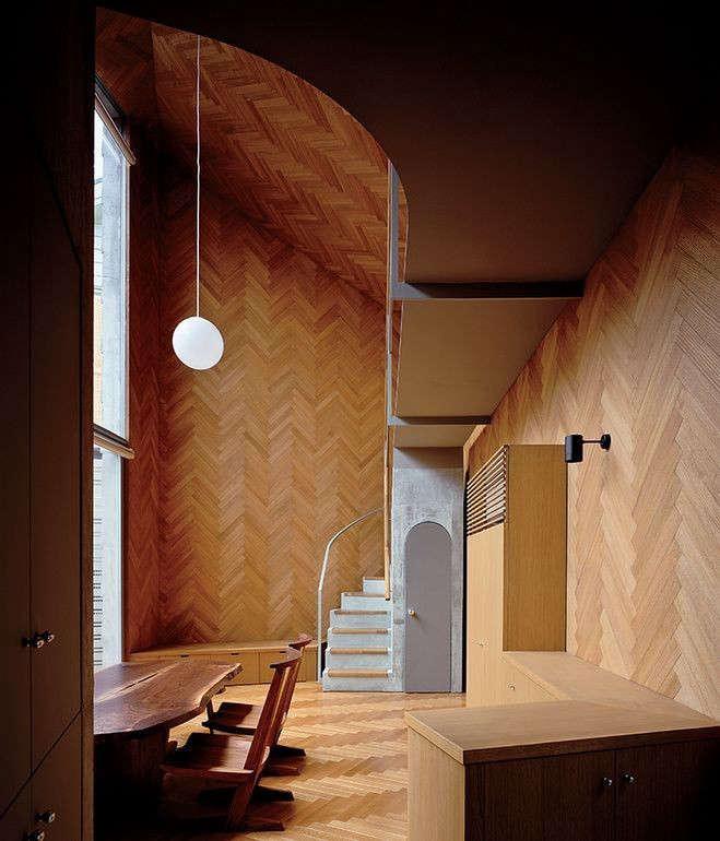 mount-fuji-architects-studio-remodelista