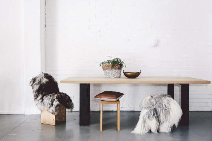 mr-mrs-smith-furniture-remodelista-1