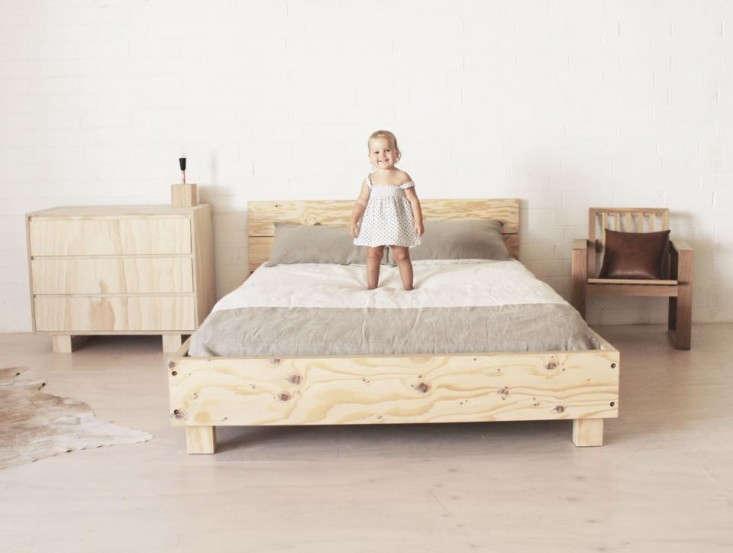 mr-mrs-white-bed-remodelista