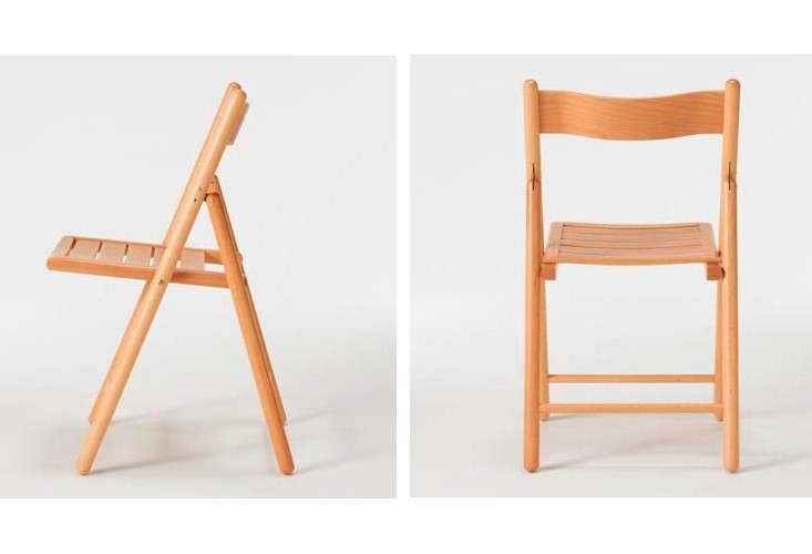 muji-natural-beech-folding-chair-remodelista