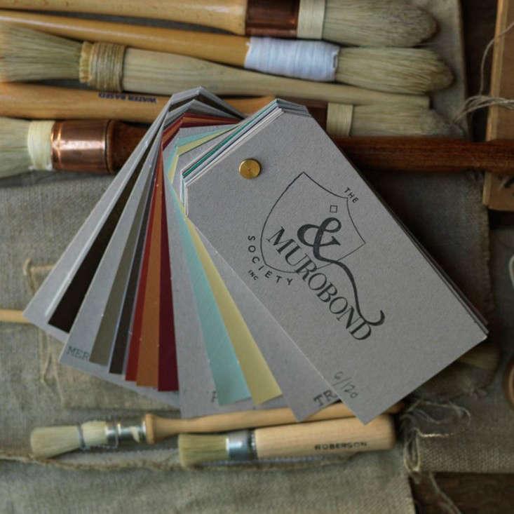 murobond-society-inc-paints-remodelista
