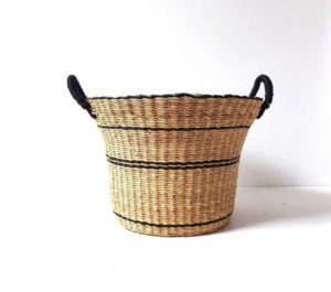 Muun Basket Remodelista