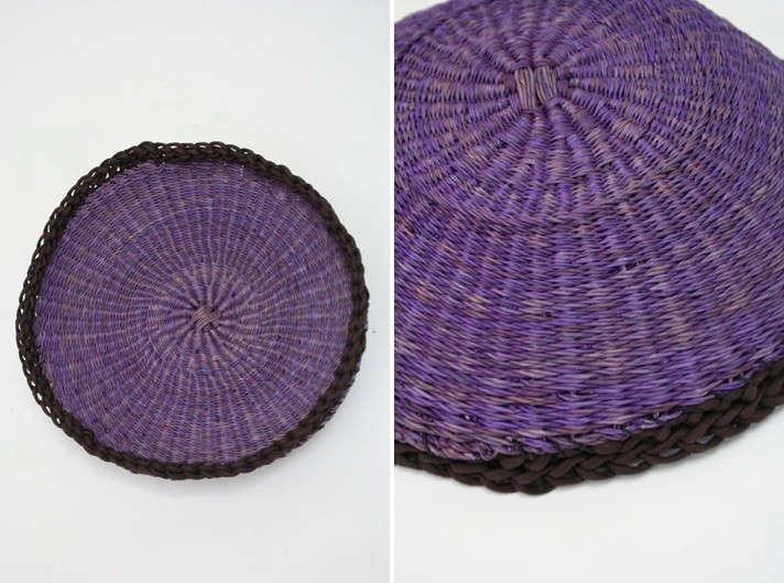 muun-purple-basket-remodelista