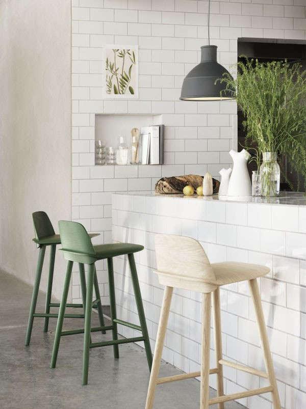muuto-catalog-tile-niche-kitchen