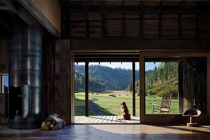 mwworks-Profile-Page-Canyon-Barn-Remodelista-05