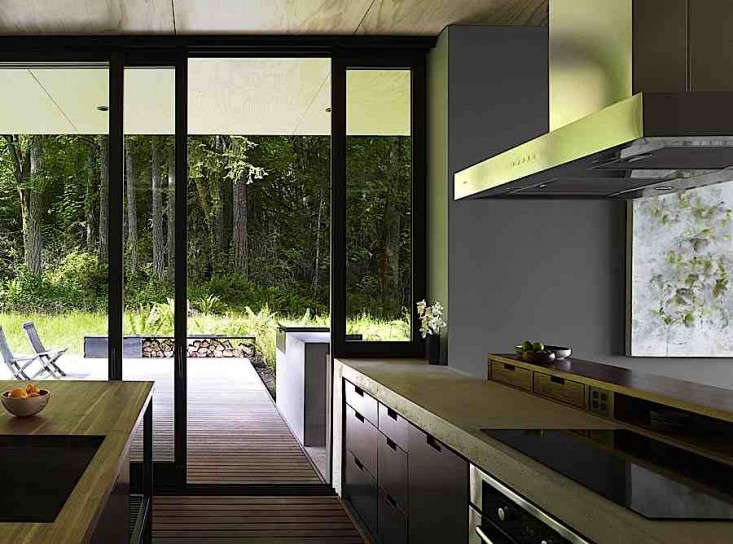 mwworks-Profile-Page-Case-Inlet-Remodelista-02