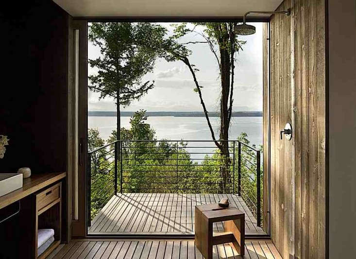 mwworks-Profile-Page-Case-Inlet-Remodelista-03
