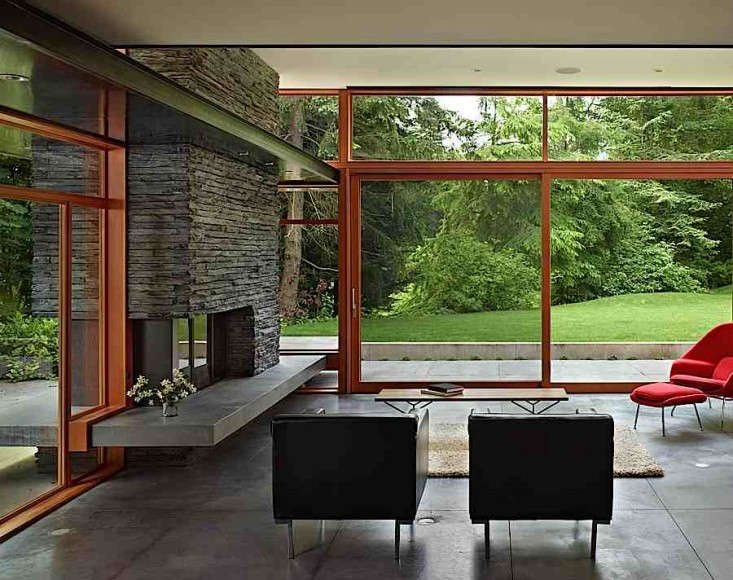 mwworks-Profile-Page-Woodway-Remodelista-08
