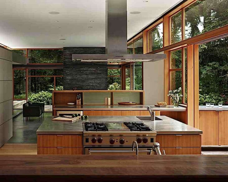 mwworks-Profile-Page-Woodway-Remodelista-09