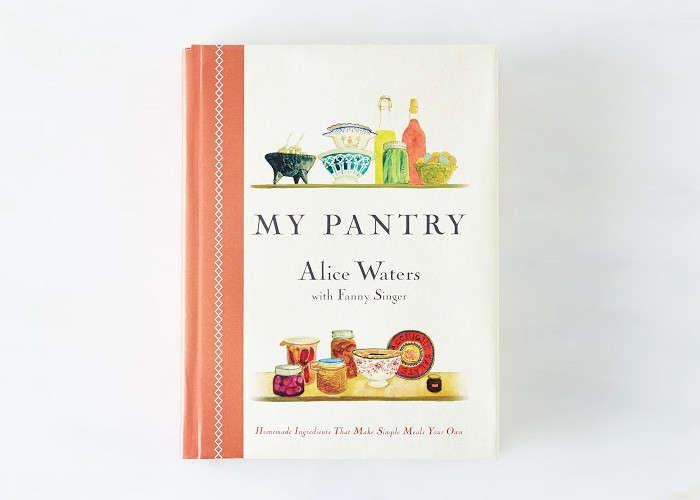 my-pantry-cookbook-alice-waters-remodelista