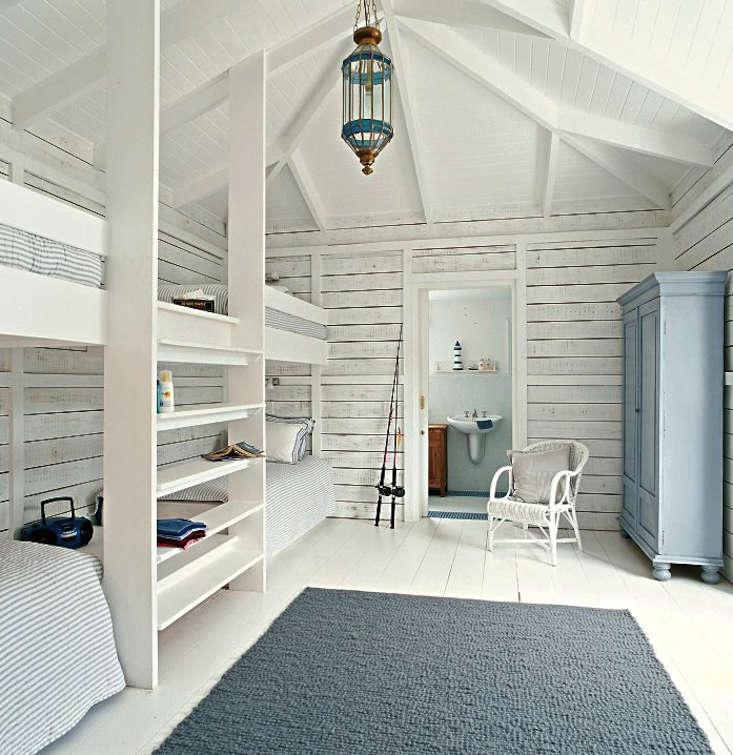 my-scandinavian-retreat-bunk-beds-remodelista