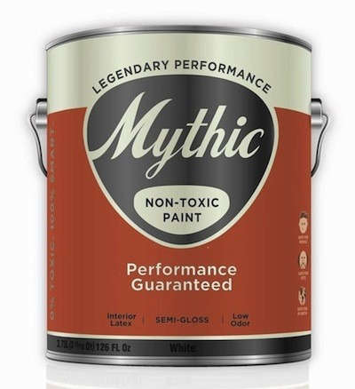 mythic-paint-remodelista