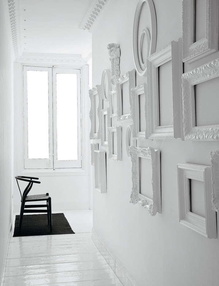 nacho-polo-white-painted-frames-remodelista