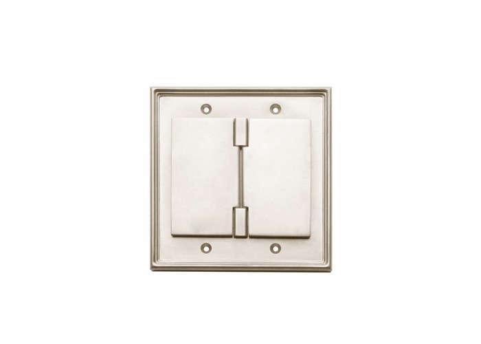 nanz-9810LT2-switchplate-remodelista