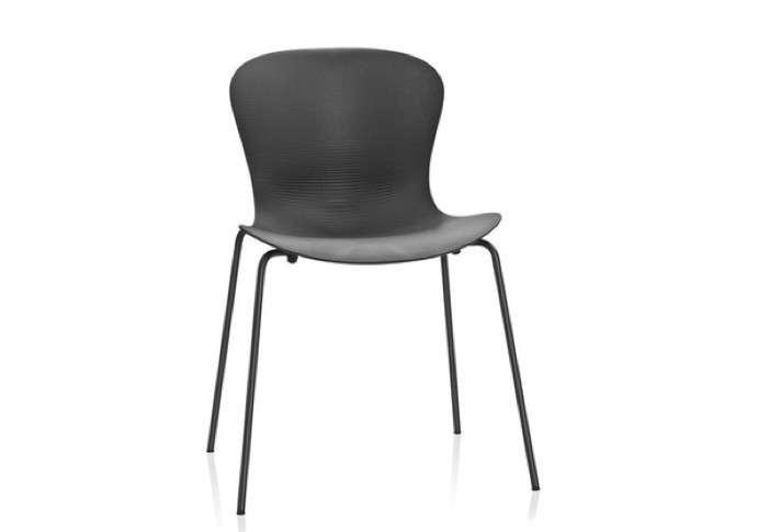 nap-fritz-hansen-chair-remodelista