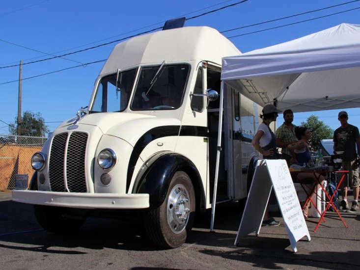 narwhal-oyster-truck-market-remodelista