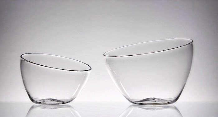 nate-cotterman-bowls-12