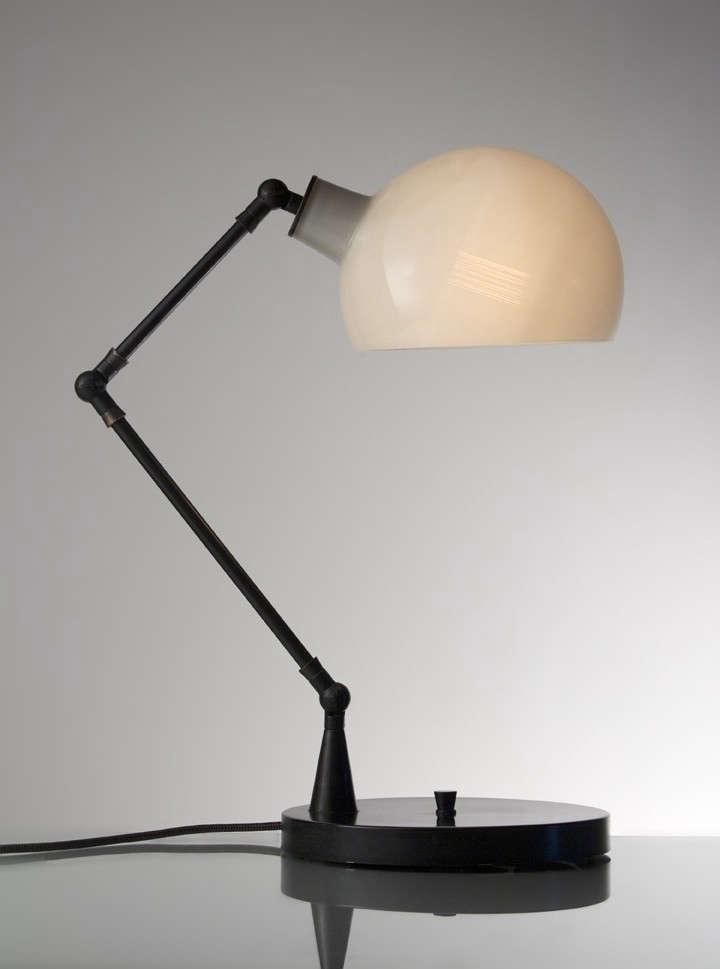 nate-cotterman-piano-lamp-1