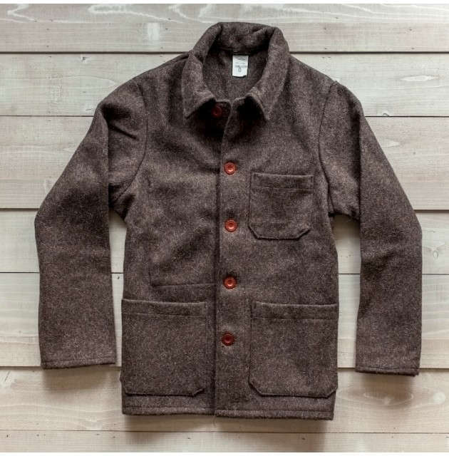 natural-French-work-jacket-guideboat