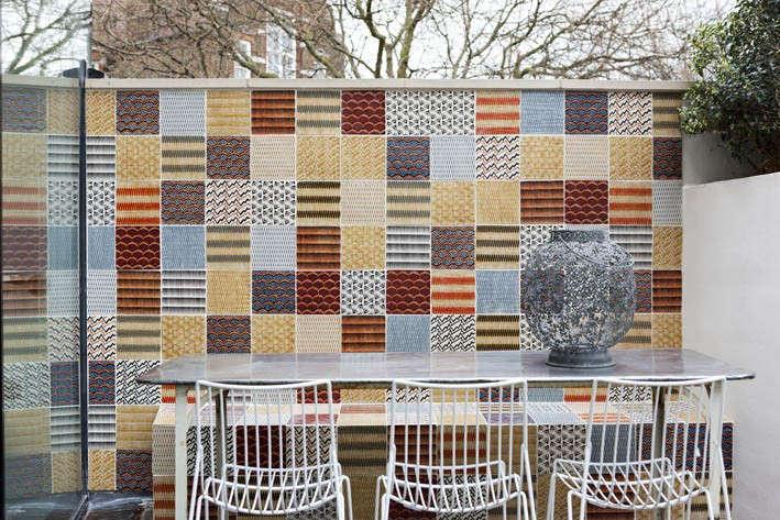 navaho-collection-of-glazed-terracotta-tiles-de-ferranti