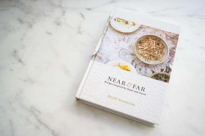 near-and-far-heidi-swanson-cookbook-remodelista