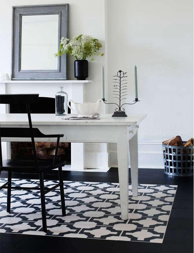 neisha-crosland-floor-tiles-1