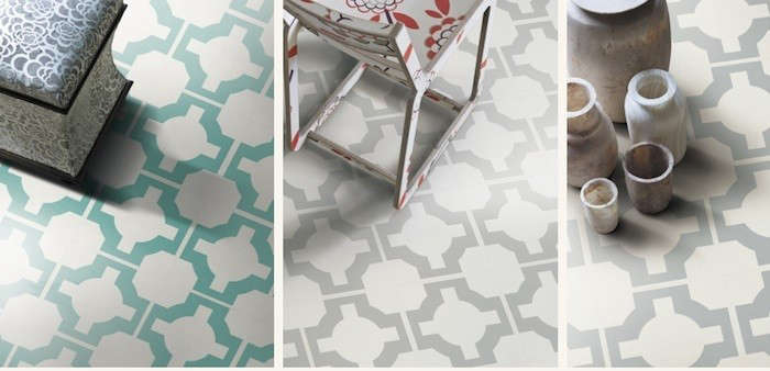 neisha-crosland-floor-tiles-10-remodelista