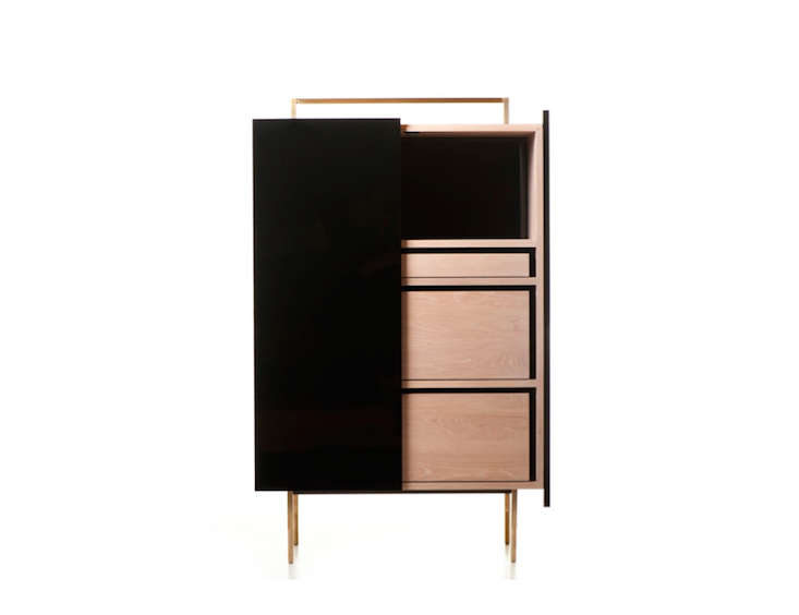neri-and-hu-trunk-tall-cabinet-remodelista
