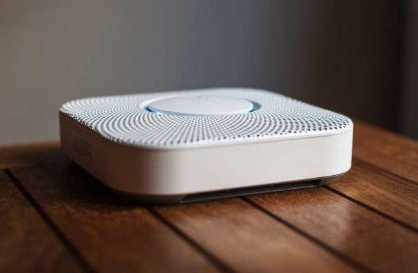 nest-smoke-detector-remodelista