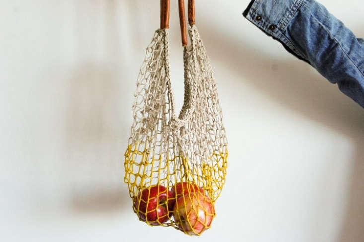 net-shopping-bag-spartan-remodelista