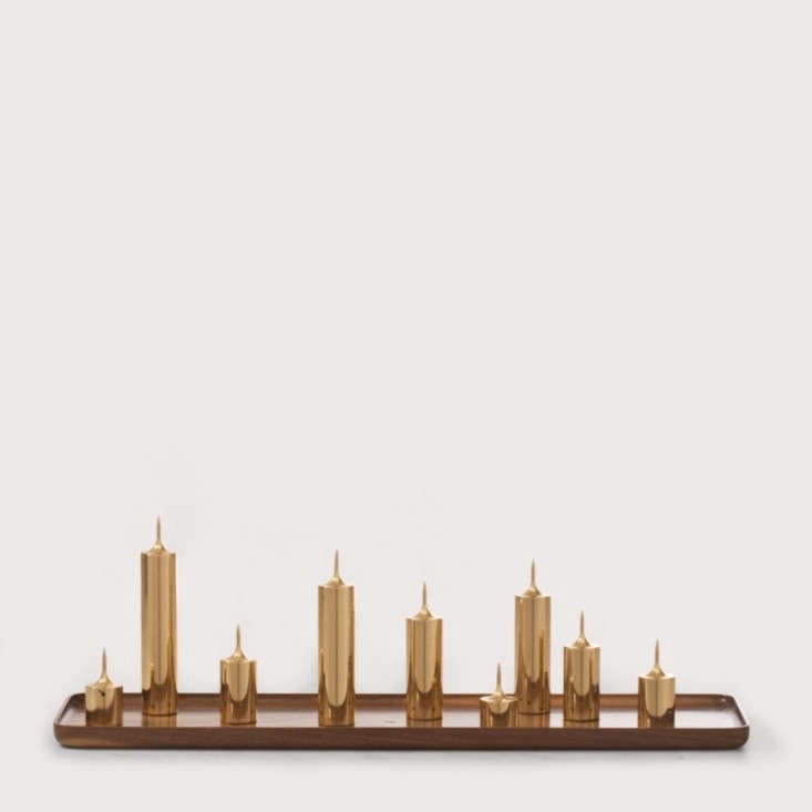 nick-and-the-candlestick-lindsey-adelman-remodelista