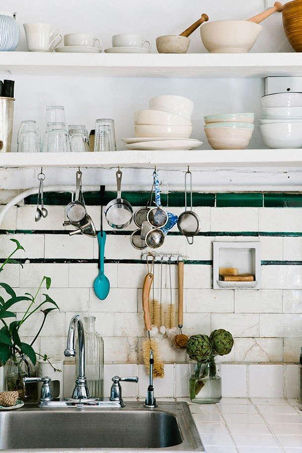 nicole-franzen-soap-dish-kitchen-remodelista