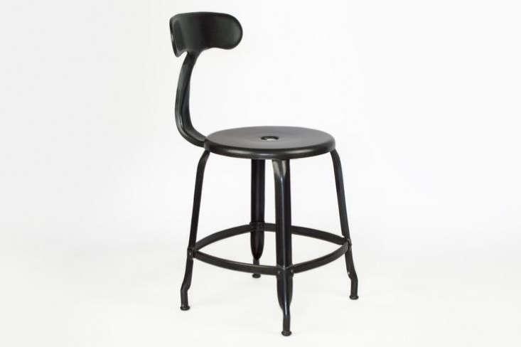 nicolle-stool-gunmetal
