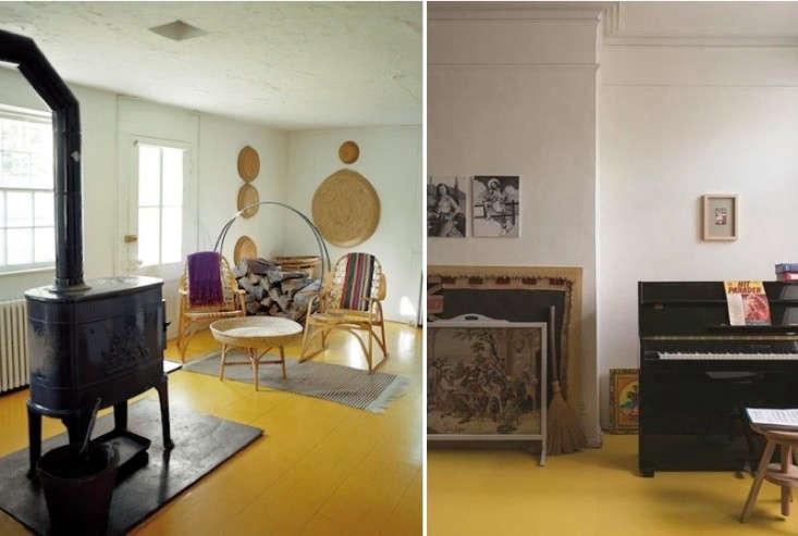nivoli-yellow-floors-remodelista