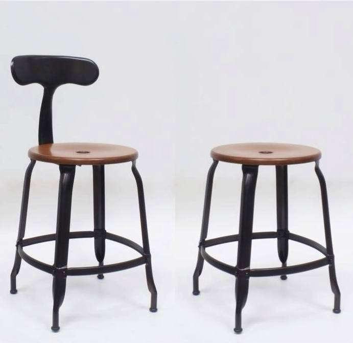 noelle-stools-remodelista-15