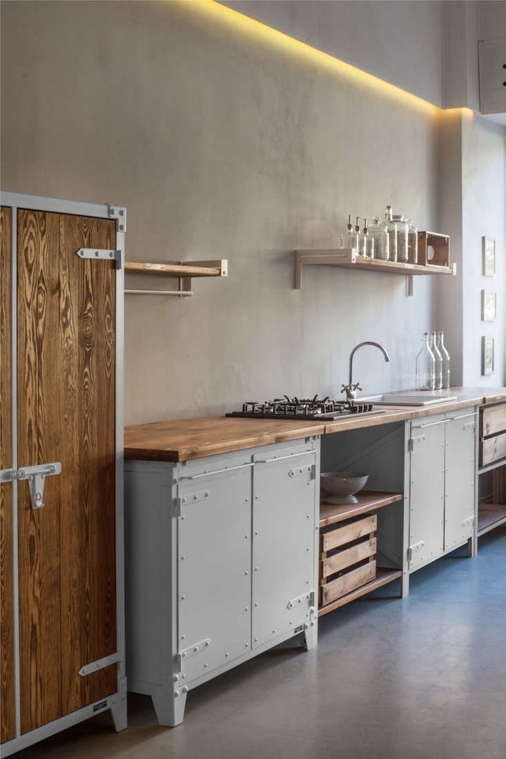 A Guide To Concrete Kitchen Countertops Remodeling 101: PNC Real Estate Newsfeed » Remodeling 101: How To Choose