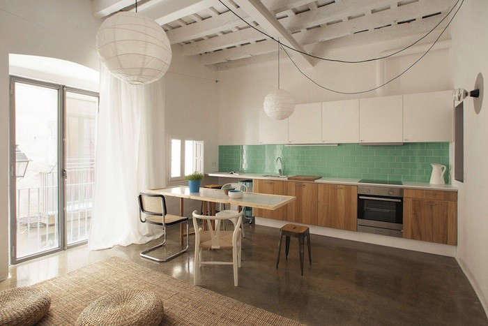 nook-architects-twin-house-kitchen-remodelista