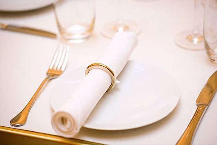 A Rarified Restaurant Mos at Blue Mountain School in London portrait 27