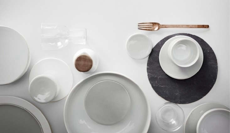 norm-dinnerware-fitzsu-remodelista