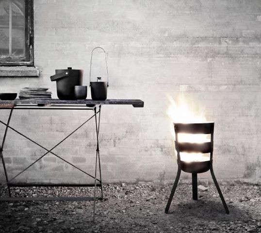 norm-fire-bucket-remodelista