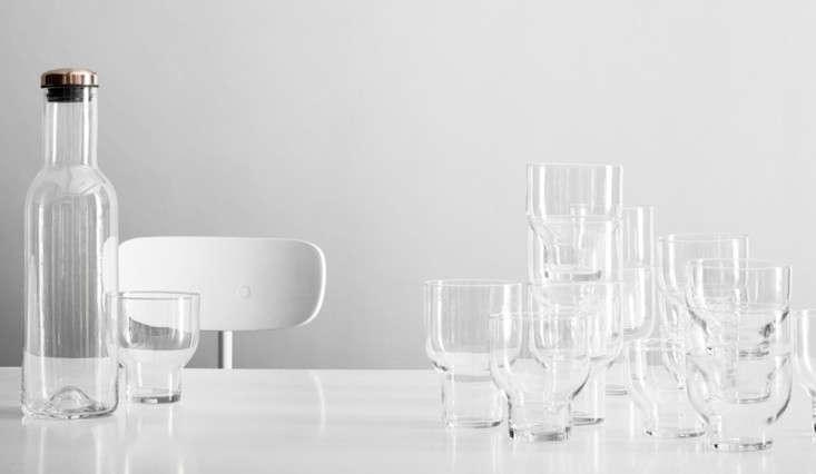 norm-glassware-remodelista-2