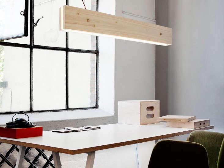 northern-plank-wood-suspension-light-remodelista