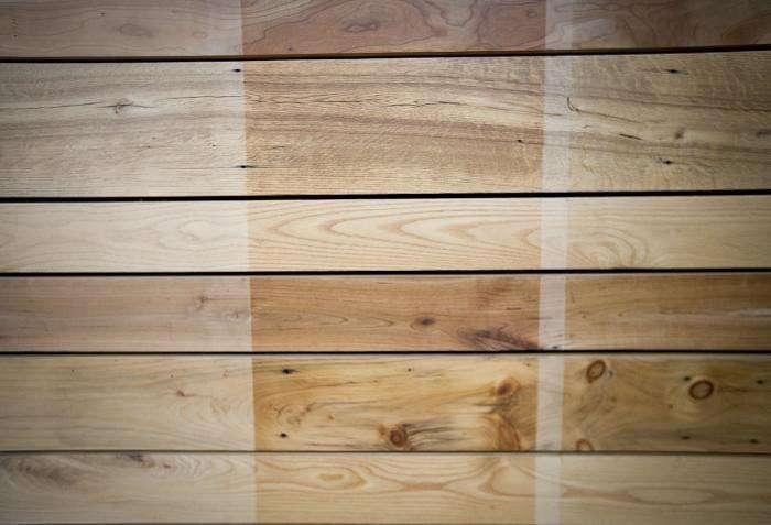 oak-planks-heritage-salvage-Remodelista