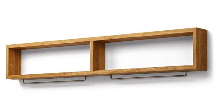 oak-wood-shelf-double-remodelista